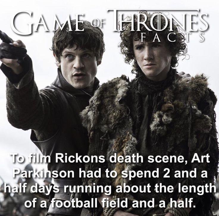 game of thrones online sa prevodom sezona 5 epizoda 6