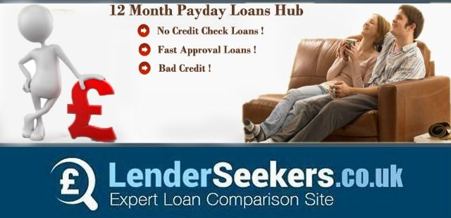 Cash back loans las vegas photo 2