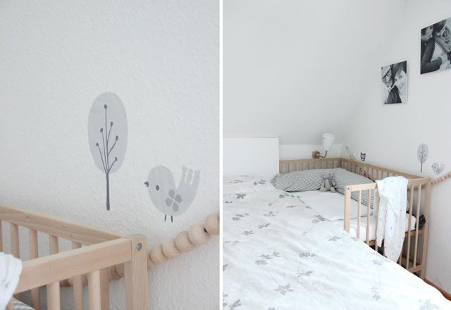 25 best ideas about ikea crib hack on pinterest ikea co. Black Bedroom Furniture Sets. Home Design Ideas