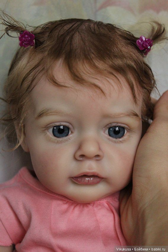 17 best images about reborn dolls on pinterest newborn baby dolls reborn baby girl and chloe for Best reborn baby dolls