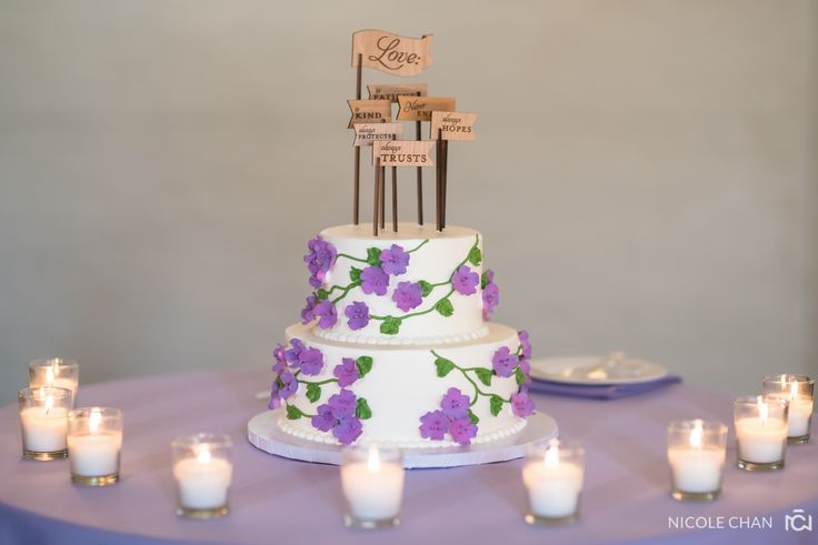 Best Cakes In Wellesley Ma