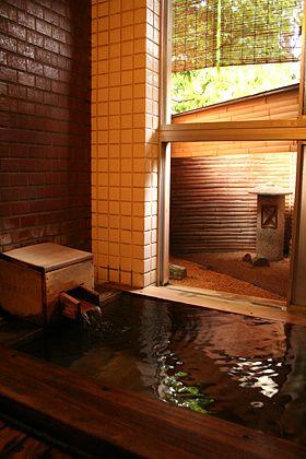 SUGIMOTO.  Utsukusigahara Onsen, Matsumoto, Nagano, Japan   「すぎもと」 美ヶ原温泉 松本