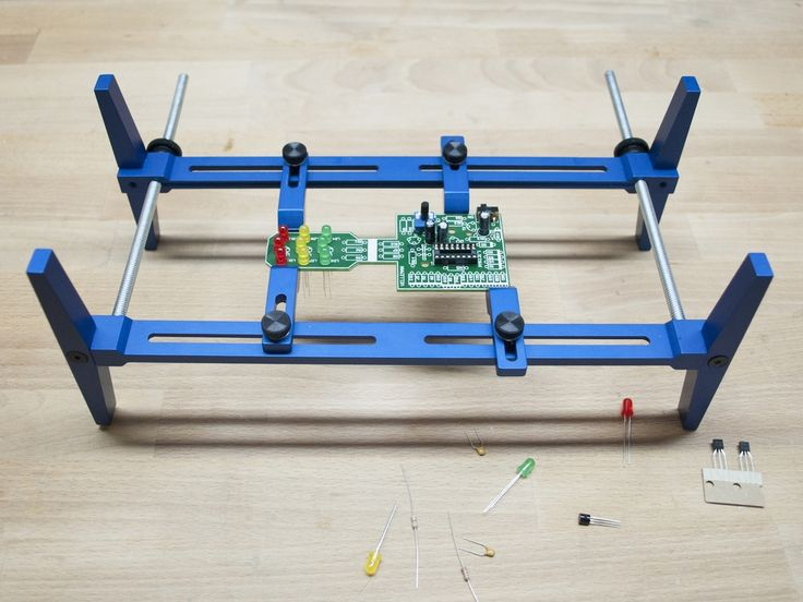 10 best PCB Tips and Hacks images on Pinterest | Cute ideas, Hacks ...