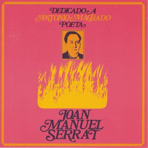 LA SORIA DE MACHADO (1967) - LA VÍSPERA DE NUESTRO TIEMPO - TVE -