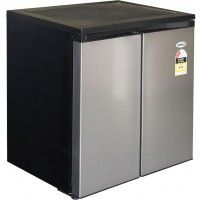 Cheap Fridge Sale Sydney & Melbourne - Buy Appliances Online at 2nds World