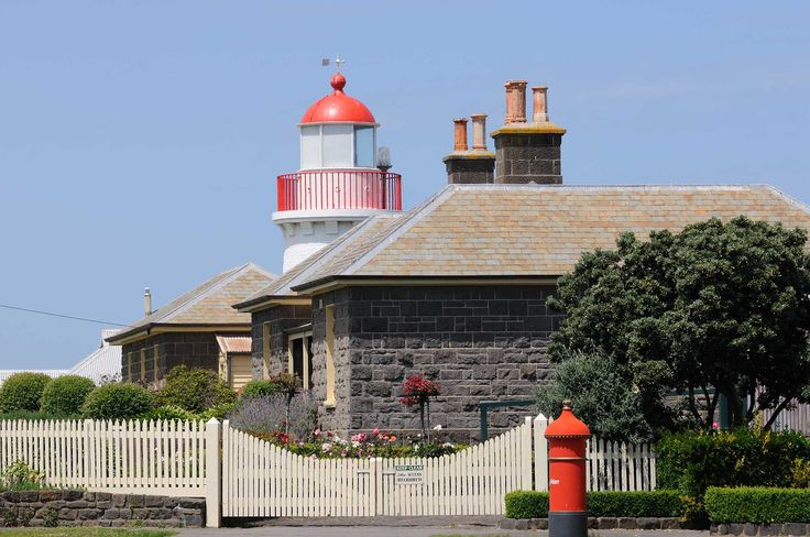The best places to visit in Warrnambool RoyalAuto February, 2016. Head back to Flagstaff Hill for its sound and light show, Shipwrecked!, which tells the dramatic story of the Loch Ard's last voyage and its only two survivors. Interview: Luna Soo Pictures: Robin Sharrock #FlagstaffHill #Warrnambool #Victoria #Shipwrecked #lighthouse