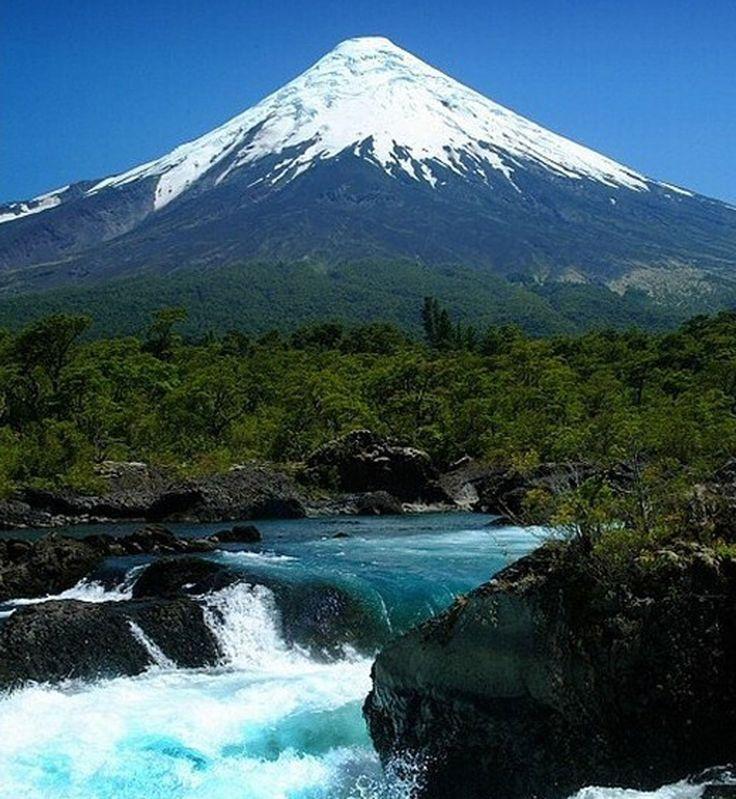 официальный сайт вулкан вавада
