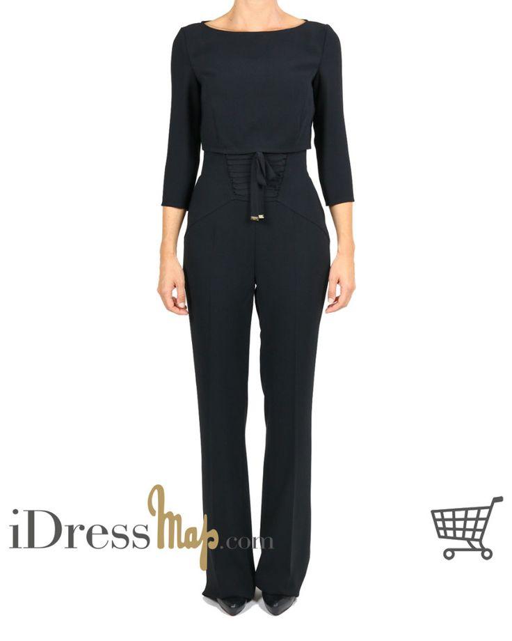 Sheer elegance, ideal for special occasions by @elisabettafranchi   #idressmap #saldiidressmap #sales #wiw #eyes #fashion #girl #heels #instafashion #instagood #instastyle #mylook #lookoftheday #ootdshare #outfit #outfitoftheday #shopping #style #saldi #stylish