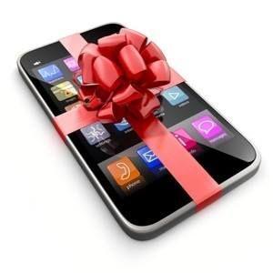 Cep telefonunuzun size 2999 TL'lik Teknosa hediye çeki ya da 250 TL kazandıracağınızı hiç düşünür müydünüz? Biz düşündük ve yaptık:  http://www.1bil1.com/