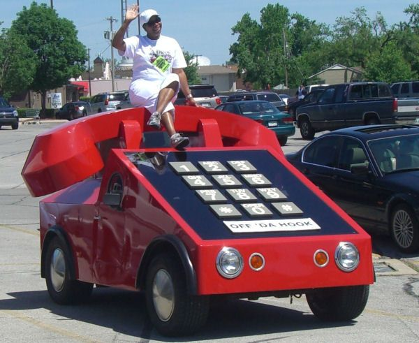ODD CARS..or in ODD PLACES, ODD PREDICAMENTS....Weird Cars | 003 weird strange hilarious cars