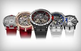 Happy Easter Sale 50% OFF Buy watches Online| http://couponscops.com/store/buy-watches-online #buywatches #couponscops #CASIO #G_SHOCK #CASIO_BABY #GEDIFICE #KIDS #TEENS #WATCHES #CITIZEN #ECO #DRIVE #SEIKO #LATEST #RELEASES #BLOG Buy Watches Online Coupon Code 2017, Buy Watches Online Promo Codes, Buy Watches Online Discount Code, Buy Watches Online Voucher Codes, CouponsCops.com #BuyWatchesOnlineCouponCode2017 #BuyWatchesOnlinePromoCodes #BuyWatchesOnlineDiscountCode…