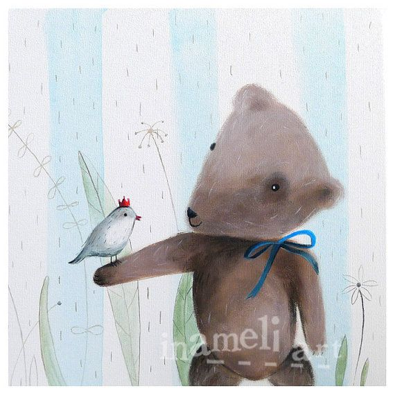 Hey, I found this really awesome Etsy listing at http://www.etsy.com/listing/97769094/childrens-wall-art-painting-kids-room