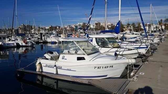 uk cheap sale buy sale hot sale MIL ANUNCIOS.COM - Cabinado. Barcos de pesca cabinado. Venta ...