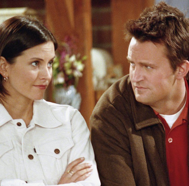 The 26 Most Annoying Things Your Significant Other Does