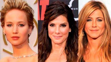 Las actrices mejor pagadas de Hollywood: http://www.cosmopolitantv.es/noticias/3474/las-actrices-mejor-pagadas-de-hollywood