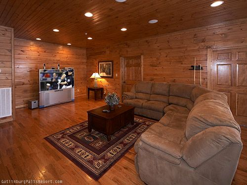 1000 Images About My Dream Smoky Mountain Cabin On Pinterest