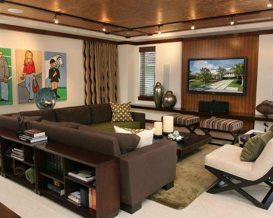 Garage Rooms 10 best garage conversion room ideas images on pinterest