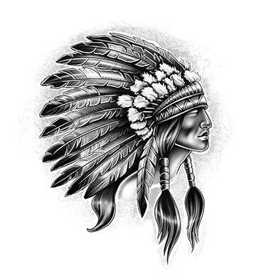 Johnny Depp Tattoo Design – Tattoos For Men