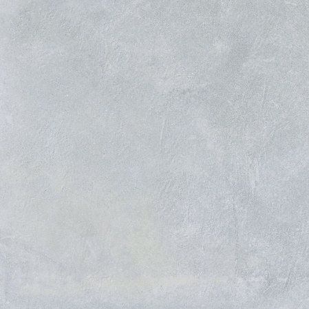 Ceramika Gres - Intro / Produkty
