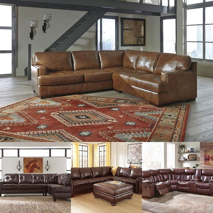 That Furniture Outlet - Minnesota's #1 Furniture Outlet. We have exceptionally low everyday prices in a very relaxed shopping atmosphere. Top Grain Leather Sectionals in our showroom. thatfurnitureoutlet.com #thatfurnitureoutlet  #thatfurniture  High Quality. Terrific Selection. Exceptional Prices.