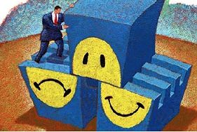 Pozitif Psikoloji, Psikoterapi, Tayfun Doğan, Psikoloji, Psikolojik Testler
