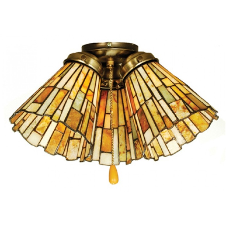 Fan Lamp Shades: 17 Best Images About House Interiors On Pinterest
