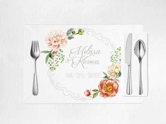 best 25 wedding placemat ideas on pinterest table decorations gold chargers wedding and art deco wedding decor