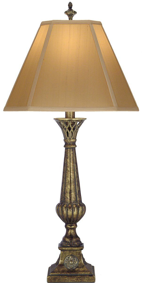 All You Need To Know About Bedroom Lamps Table Lamp Lamp Modern Lamp