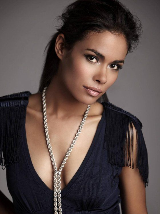 This week's CoverGirl: Daniella Alonso. Newsletter and jokes @ http://www.moviesite.co.za/2015/0508/newsletter.html
