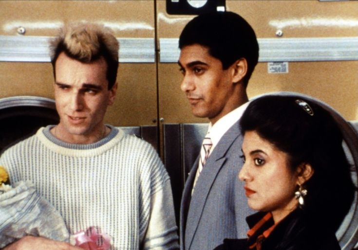 Essential Gay Films To Watch, My Beautiful Laundrette http://gay-themed-films.com/films-to-watch-my-beautiful-laundrette/