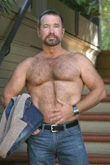 escort bari gay maschi muscolosi