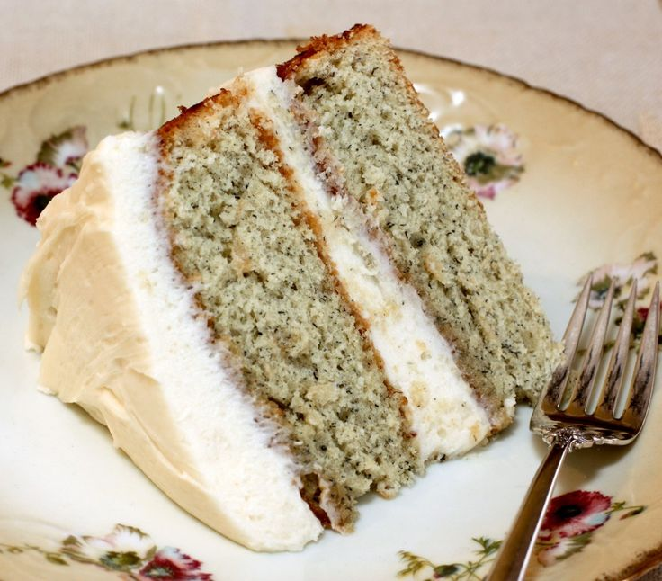 Banana Layer Cake with Cream Cheese Frosting: Cream Cheese Frostings, Recipe, Layer Cakes, Bowls Bananas, Banana Cakes, Cream Chee Frostings, Bananas Layered Cakes, Cream Cheeses, Bananas Cakes Frostings