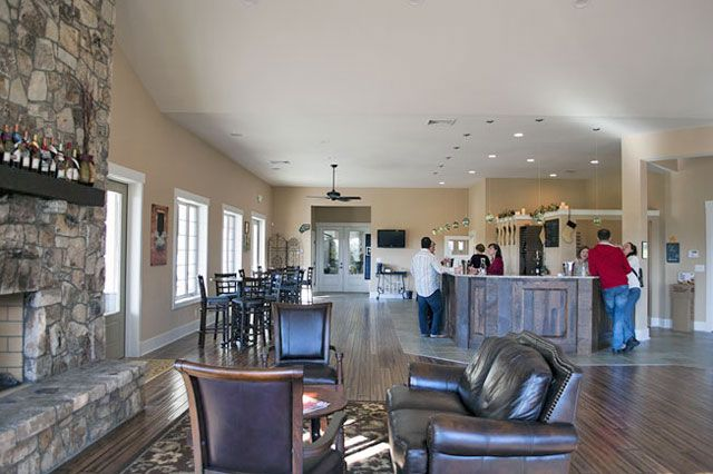 Commercial Wine Tasting Room Design | ... Tasting Rooms and Small Commercial Projects Throughout Northern