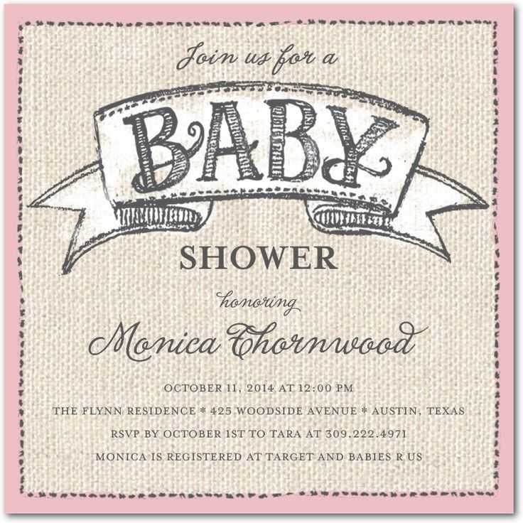 269 best Oh baby! images on Pinterest | Children, Beauty and Bebe