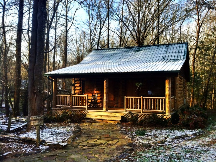 Best CABIN Images On Pinterest Cabin Fever Log Cabins And - Camp dancing bear log home