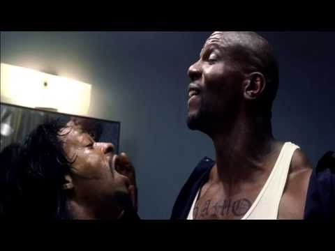 Friday After Next Toilet Scene 2