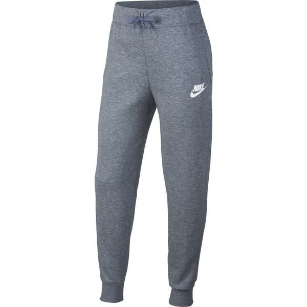 nike pants for girls