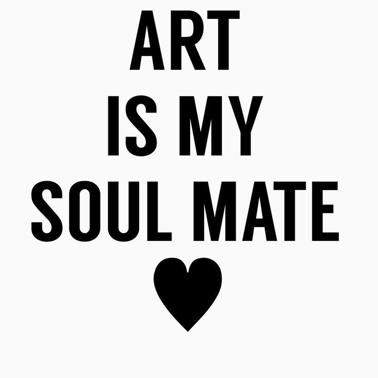 Art concentration❤️