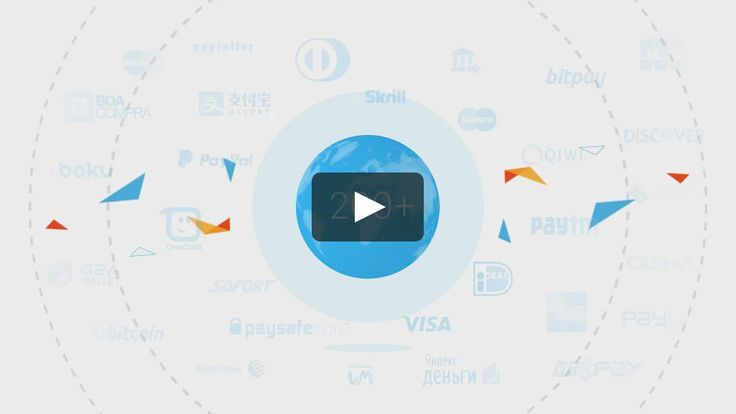G2A PAY is an online payment gateway, covering more than 200 global and local payment methods. It enables your online business to accept popular local payment methods, from over 170 countries. #payment #gateway #merchant #ecommerce