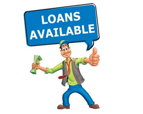 Salaried folk do not have to put the loads of papers and the security in order to get the required funds through banking on the prompt service of cash loans.