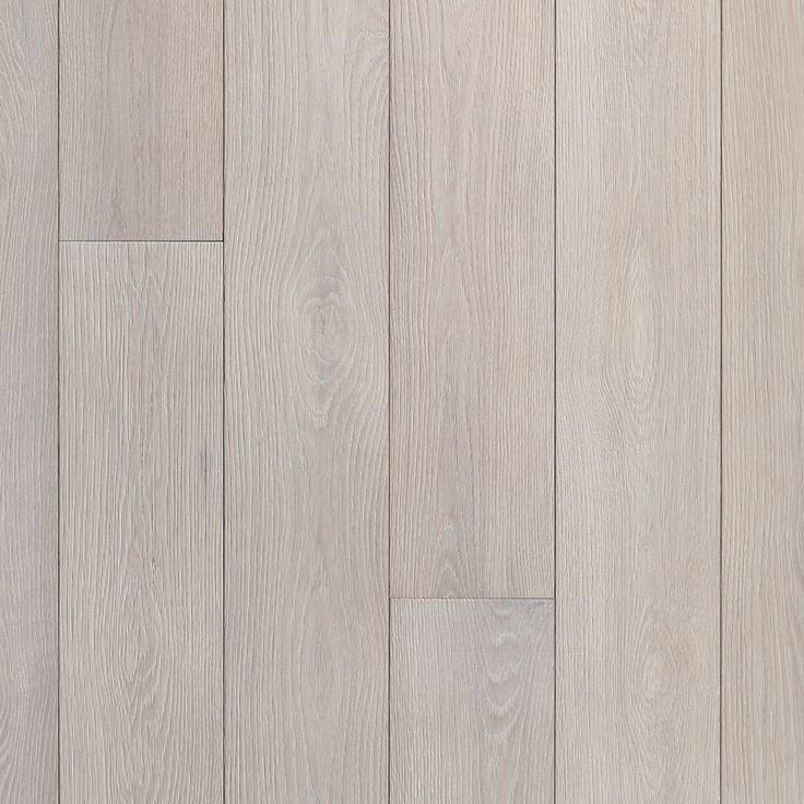 White Oak Castle Stone Floors White Oak Wide Plank