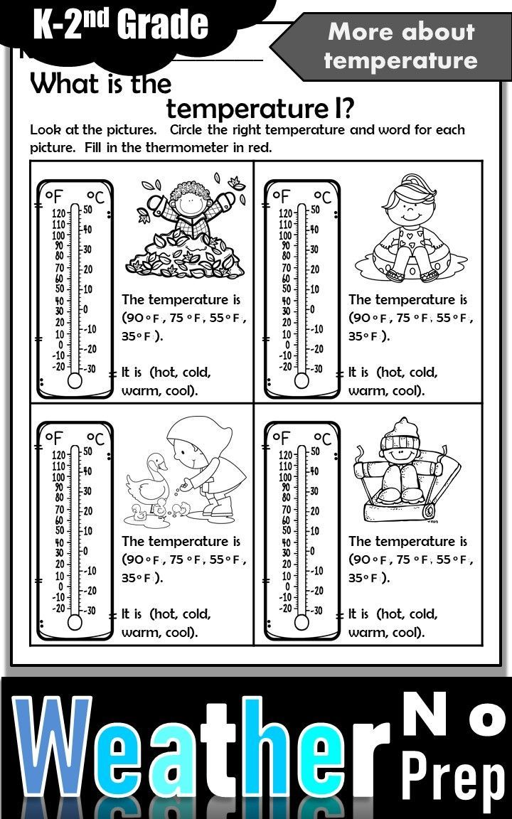 Pin On Teachers Pay Teachers [ 1152 x 720 Pixel ]