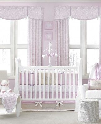 15 Best Images About Bedding And Nursery Decor From Wendy