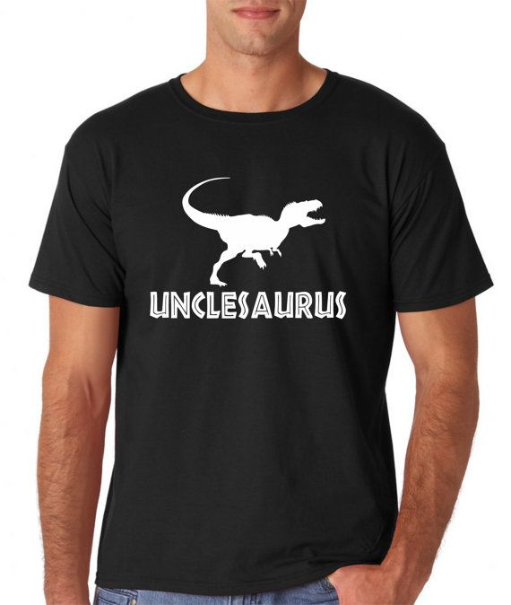 Uncle Gifts Personalized Tshirt Gifts for Uncle shirt by CelebriT