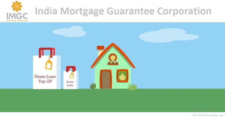 Get Top Up Home Loans From Imgc Home Loans Loan Company Loan