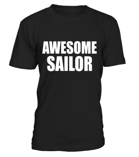 """# Awesome Sailing T Shirts Gifts Ideas for Sailors who Sail. .  Special Offer, not available in shops      Comes in a variety of styles and colours      Buy yours now before it is too late!      Secured payment via Visa / Mastercard / Amex / PayPal      How to place an order            Choose the model from the drop-down menu      Click on """"Buy it now""""      Choose the size and the quantity      Add your delivery address and bank details      And that's it!      Tags: Gifts shirts for boat…"""