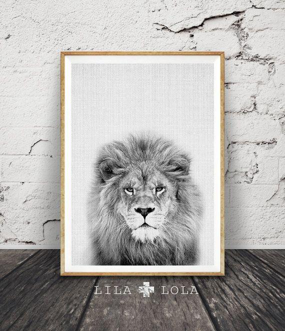 I N S T A N T - D O W N L O A D - 5 7  Bonjour, nous sommes Lila et Lola, créateurs de l'art mural imprimable. Inspiré par les tendances actuelles de design d'intérieur et notre maison dans les montagnes, notre travail est contemporain avec une touche terreuse.  Printable art est le moyen facile et abordable pour personnaliser votre maison ou bureau. Vous pouvez imprimer chez vous, à votre magasin local d'impression, ou télécharger les fichiers à un service d'impression en ligne et aient vos…