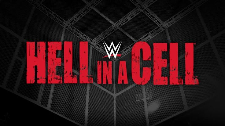 Date and location announced for WWE Hell In A Cell