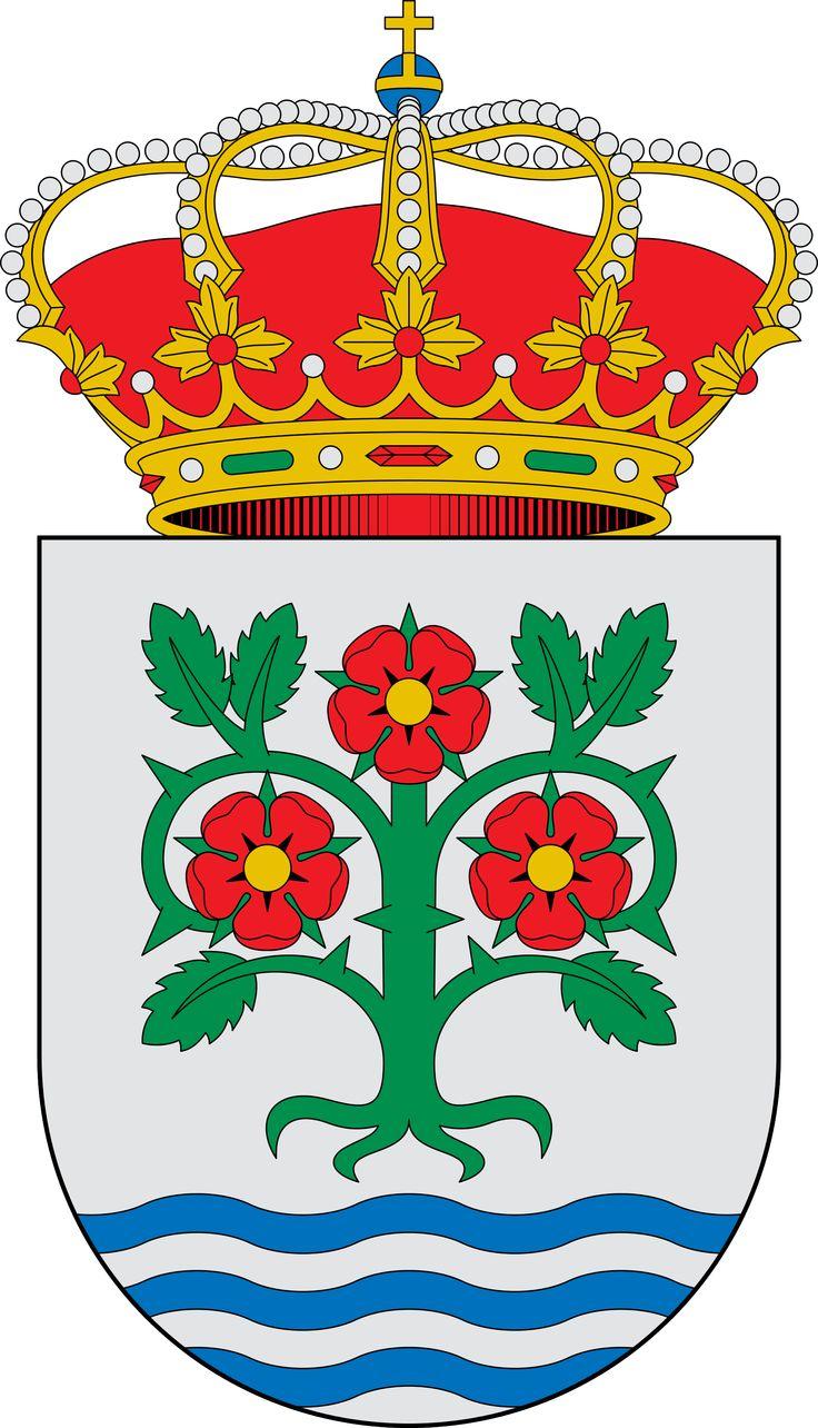Rosalejo