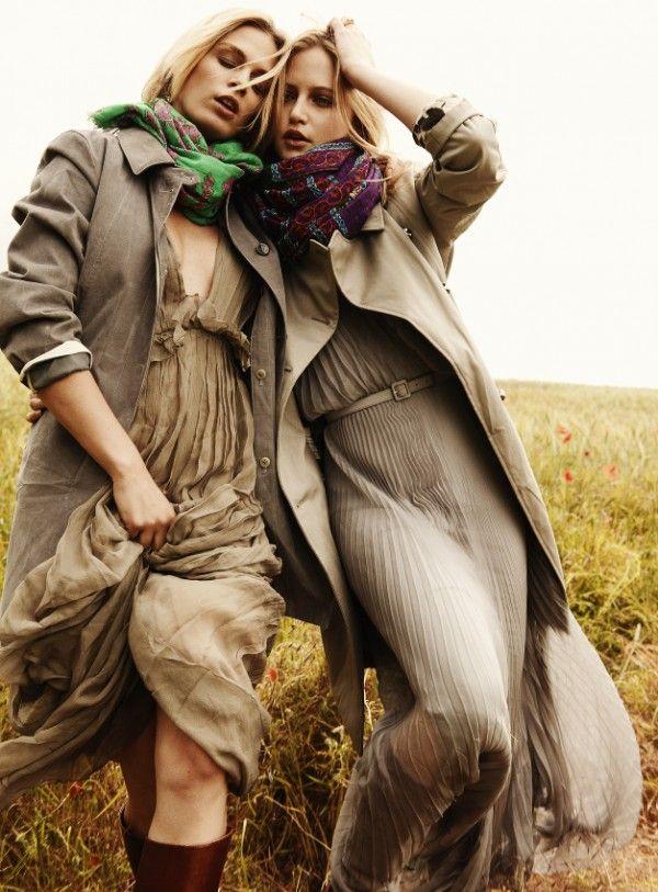Fashion Photography by David Burton (17)